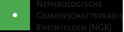 Nephrologische Gemeinschaftspraxis Rheinfelden, Schweiz